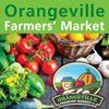 Orangeville Farmers' Market
