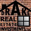 Drake Real Estate Investments, LLC