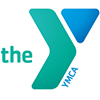 YMCA Training, Inc. Boston