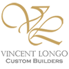 Vincent Longo Custom Builders