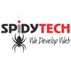 Spidy Tech