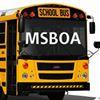 Minnesota School Bus Operators Association