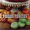 Fiona's Fancies Noosa