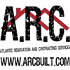 Atlantic Renovation and Contracting Services