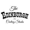 The Edinburgh Casting Studio thumb