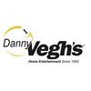 Danny Vegh's Home Entertainment