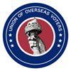 Union of Overseas Voters