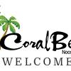 Coral Beach Noosa Resort - Welcome
