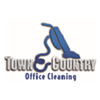 Town & Country Office Cleaning-Tempe, AZ