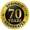 Sprinkle Home Improvement, Inc