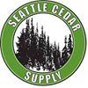 Seattle Cedar Supply LLC