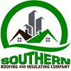 Southern Roofing & Insulating Co