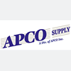 APCO Supply