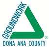 Groundwork Doña Ana