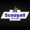 Scougall Motors Ltd.
