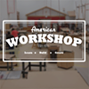 American Workshop