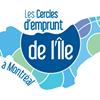 Les Cercles d'emprunt de l'Île de Montréal-CEIM