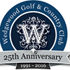 Wedgewood Golf & Country Club