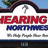 Hearing Northwest