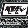 Rhino Linings Of Bakersfield