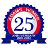Adams Homes MS Gulf Coast