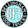 Bellingham Food Trucks