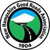 New Hampshire Good Roads Association