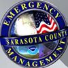 Sarasota County Emergency Services