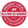 Villa Park Ace