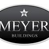 Meyer Buildings, Inc