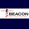 Beacon Real Estate Partners