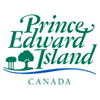 Prince Edward Island Government