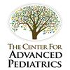 The Center For Advanced Pediatrics