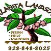 Manzanita Landscaping Inc.