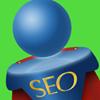 SonicSEO.com