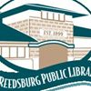 Reedsburg Library