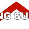 Atlanta Roofing Supply