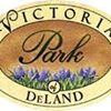 Victoria Park Community