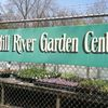 Mill River Garden Center