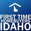 First Time Home Buyers Idaho