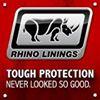 Rhino Linings of Flatirons
