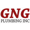 GNG Plumbing and The Hardware Store
