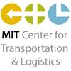 MIT Center for Transportation & Logistics
