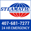 Steamatic of Central FL Inc