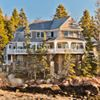 Historic Homes of Maine