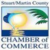 Stuart Martin Chamber of Commerce
