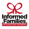 Informed Families/The Florida Family Partnership