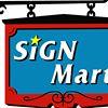 Sign Mart