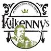 Kilkenny's Irish Pub