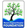 Western Regional Hospital Foundation